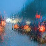 Fünf Tipps gegen beschlagene Scheiben im Auto